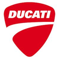 Ducati200